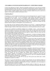 Fichier PDF karnoldv2