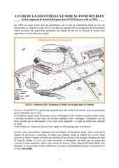 Fichier PDF le cri de la locustelle le soir au fond des bles