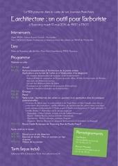 Fichier PDF programme journee branchee 2016