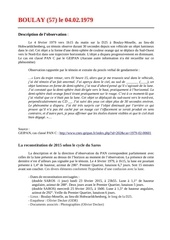 Fichier PDF rapport boulay