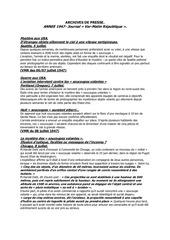Fichier PDF vmr