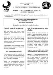 Fichier PDF 31 mars 2