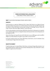 Fichier PDF 6 doc appel d offres banque d images advans ci
