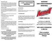 Fichier PDF brochure camp estival assaut 2016
