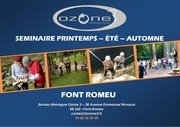 Fichier PDF catalogue seminaire printemps 1