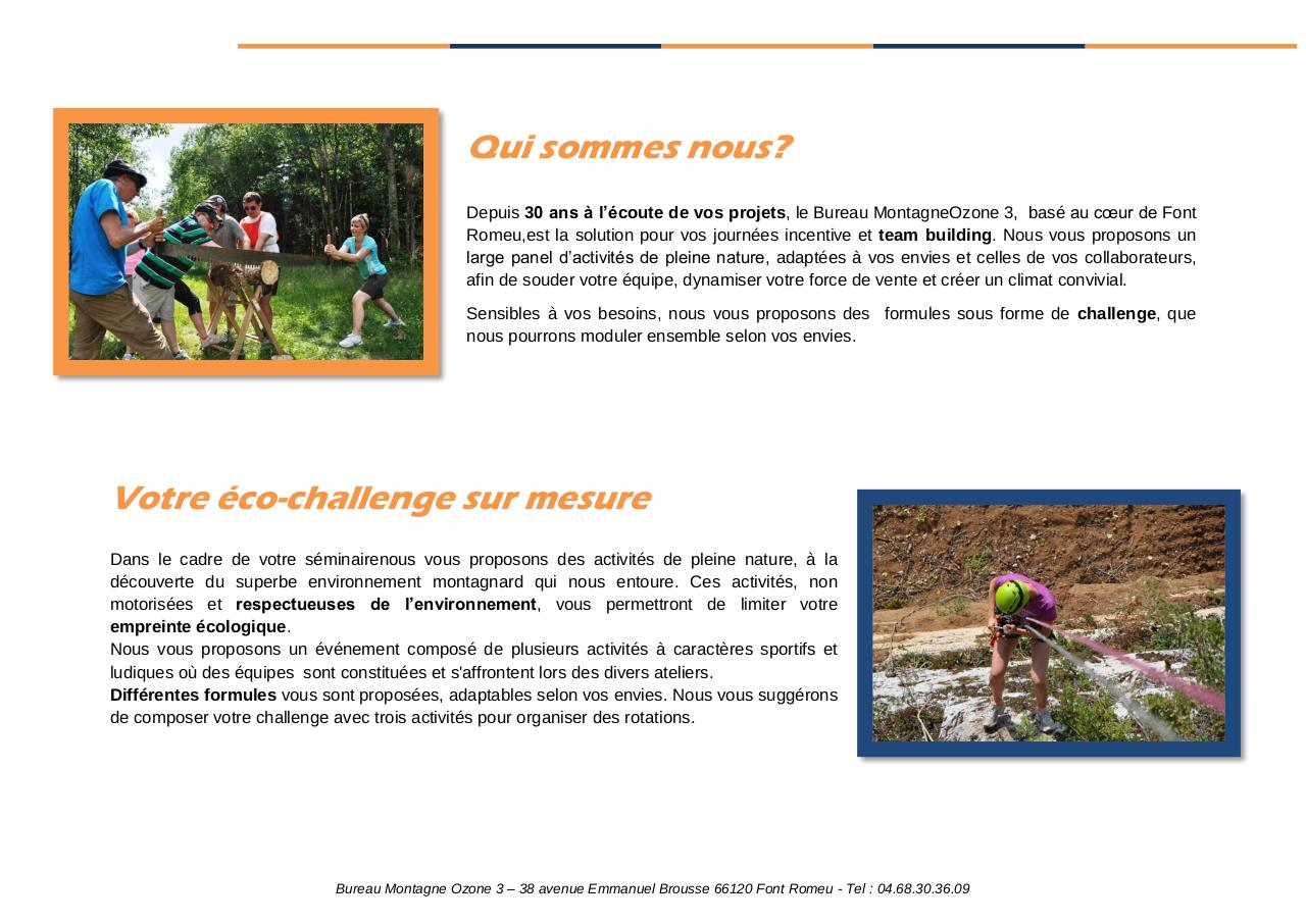 Catalogue séminaire printemps.pdf - page 2/5