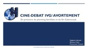 cine debat ivg humanice version finale