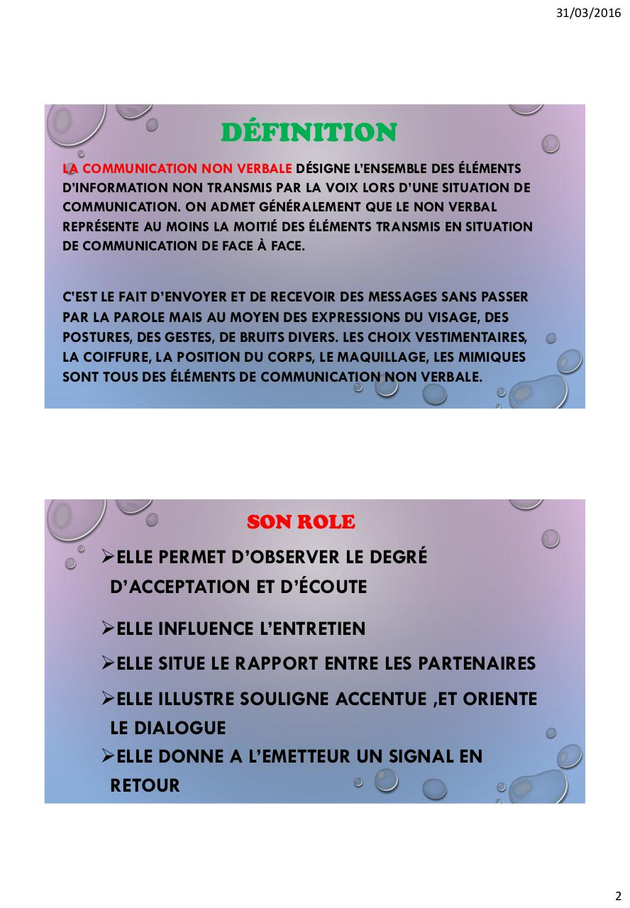 comunication non verbal1.pdf - page 2/10