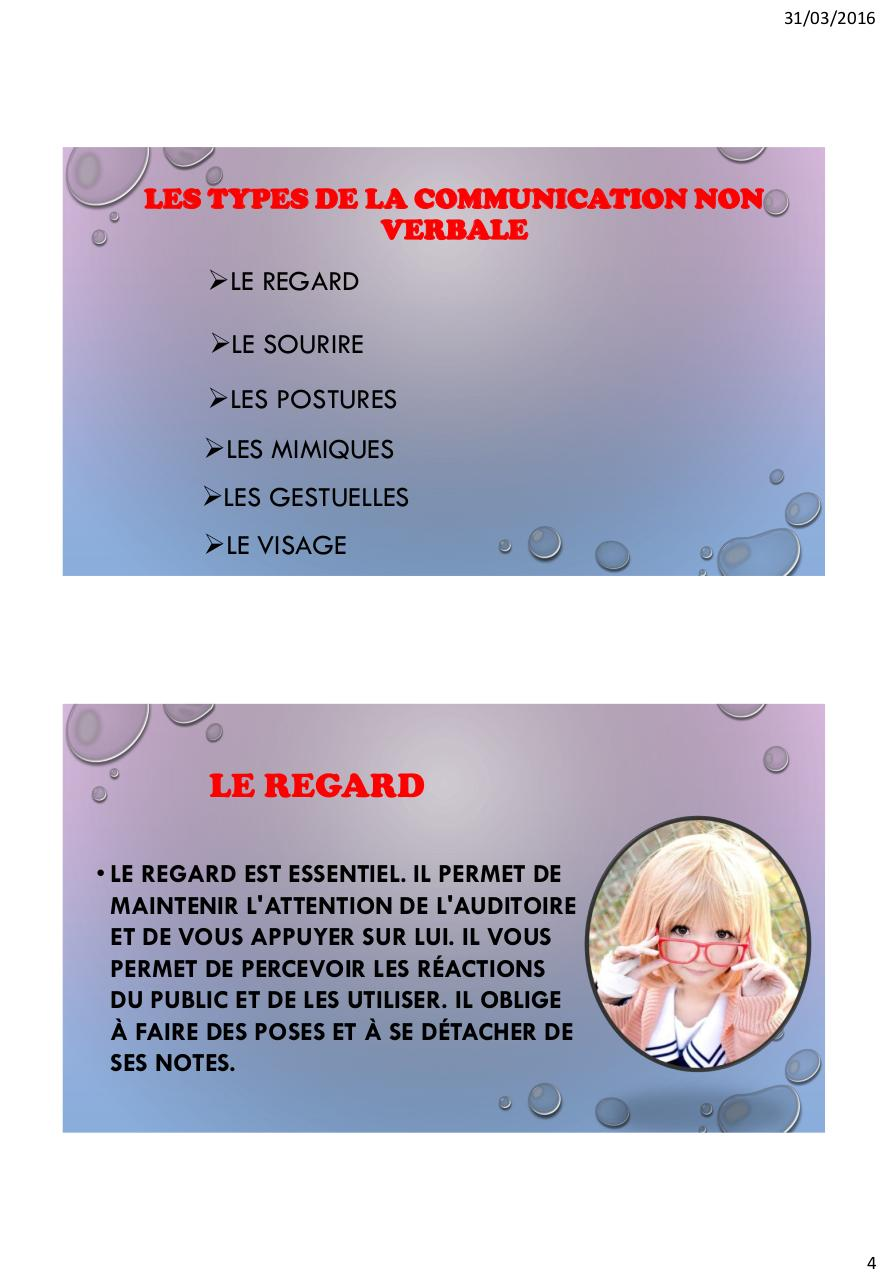 comunication non verbal1.pdf - page 4/10