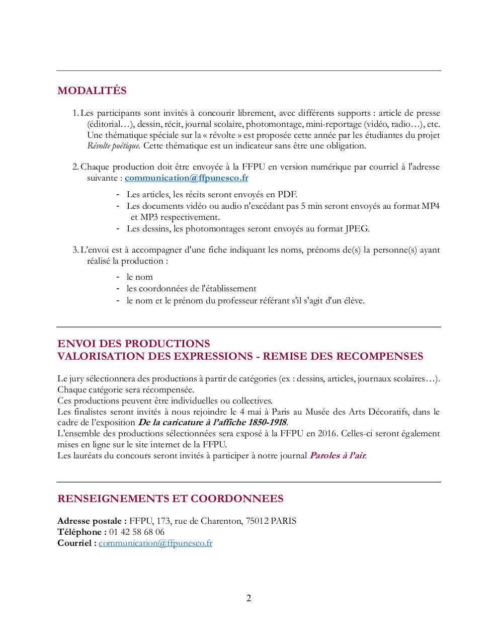 CONCOURS.pdf - page 2/2