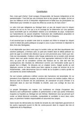 Fichier PDF contribution du 26 mars 2016