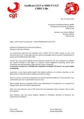Fichier PDF courrier projet d ets 2017 2021