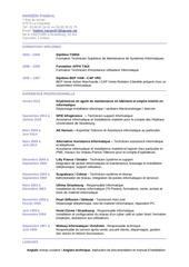 Fichier PDF cv hansen frederic site dclic