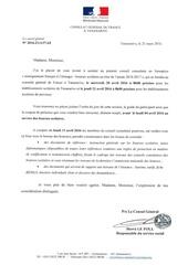 Fichier PDF invitation ccb1 2016 tous