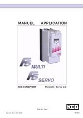 Fichier PDF kebconvert f5