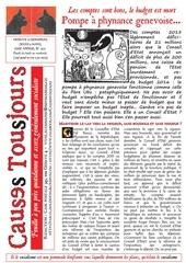 Fichier PDF newsletter1572