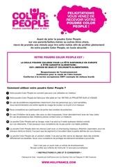 Fichier PDF notice holi 3
