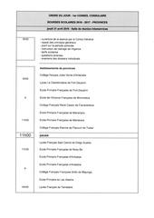 Fichier PDF ordre du jour ccb1 2016 provinces