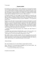 Fichier PDF passage en catimini