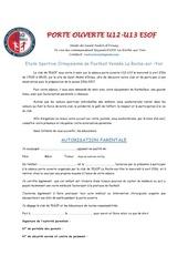 Fichier PDF porte ouverte u12u13 2016 page0001
