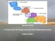 Fichier PDF presentation candidat