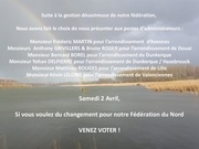 Fichier PDF presentation candidat2