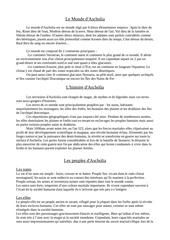 presentation du monde d ascholia version 1
