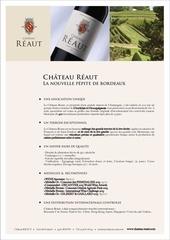 Fichier PDF prez ch teau reaut fr et ft 2012