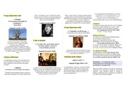 Fichier PDF programme avril 16 pour diff internet