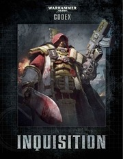 Fichier PDF warhammer 40k ed codex inquisition