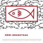 book remi