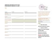 Fichier PDF creneaux ateliers ti fan