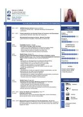 Fichier PDF cv marion lb2