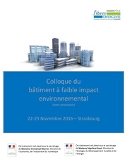 document presentation colloque pfe nov 2016 v2