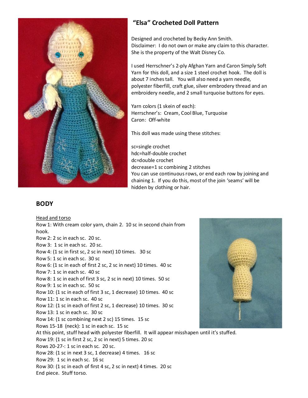 Recherche PDF: bee amigurumi doll?q=bee amigurumi doll