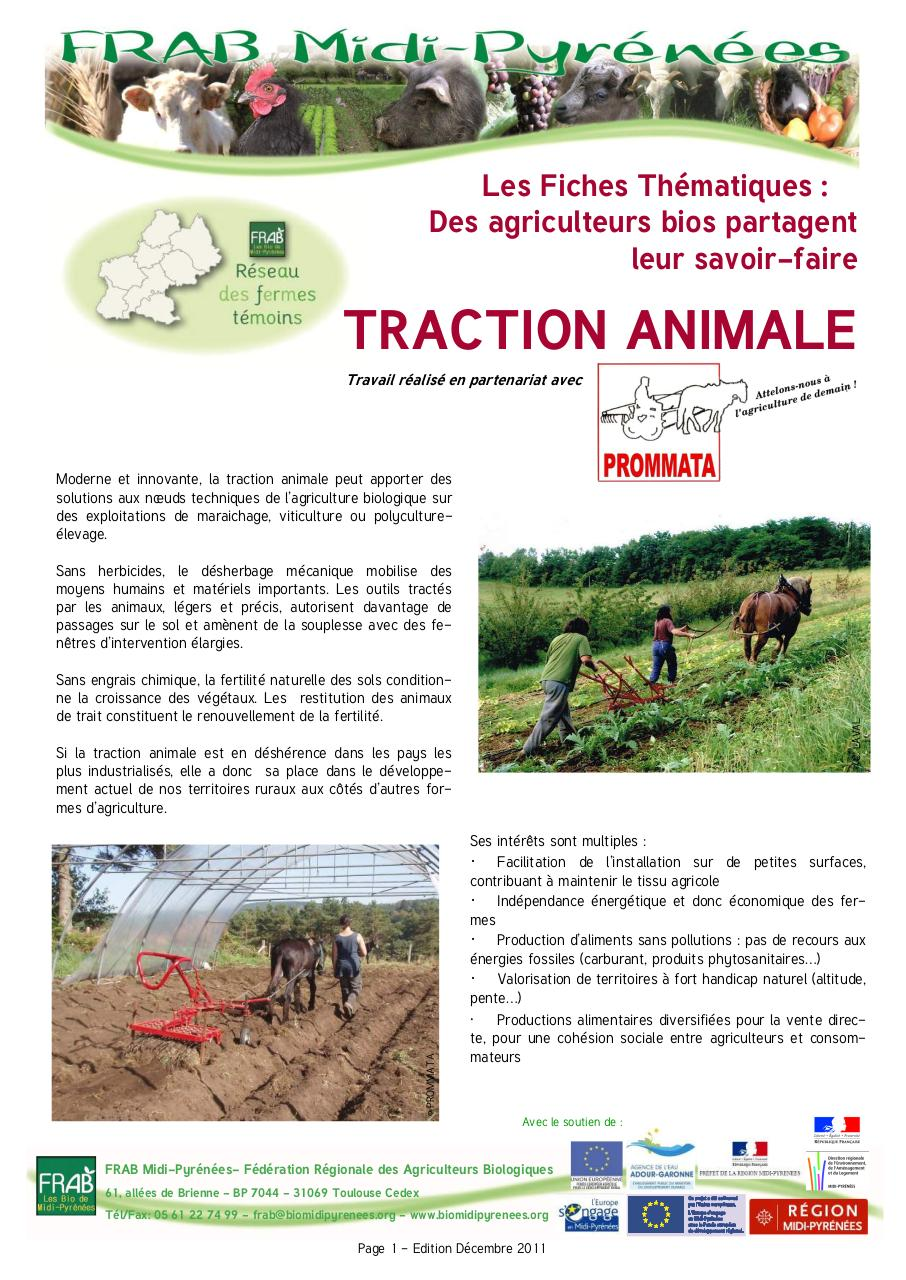 Aperçu du document Fiche-Traction-animale-vf.compressed.pdf - page 1/6