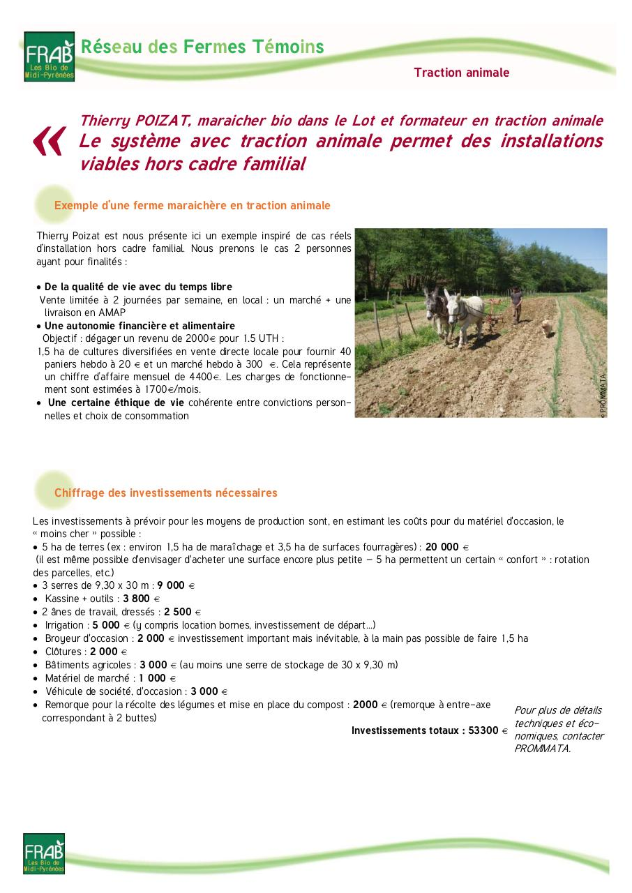 Aperçu du document Fiche-Traction-animale-vf.compressed.pdf - page 2/6