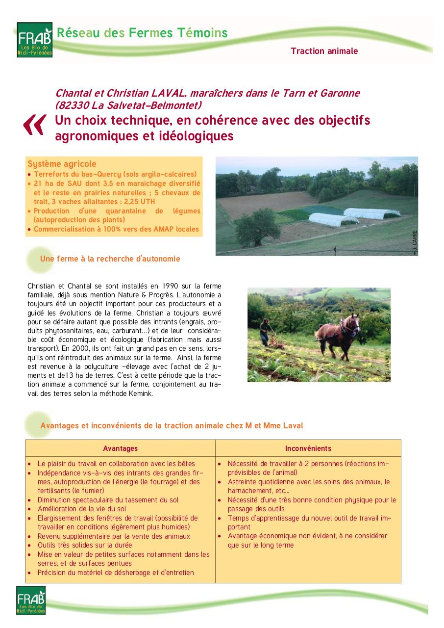 Aperçu du document Fiche-Traction-animale-vf.compressed.pdf - page 3/6