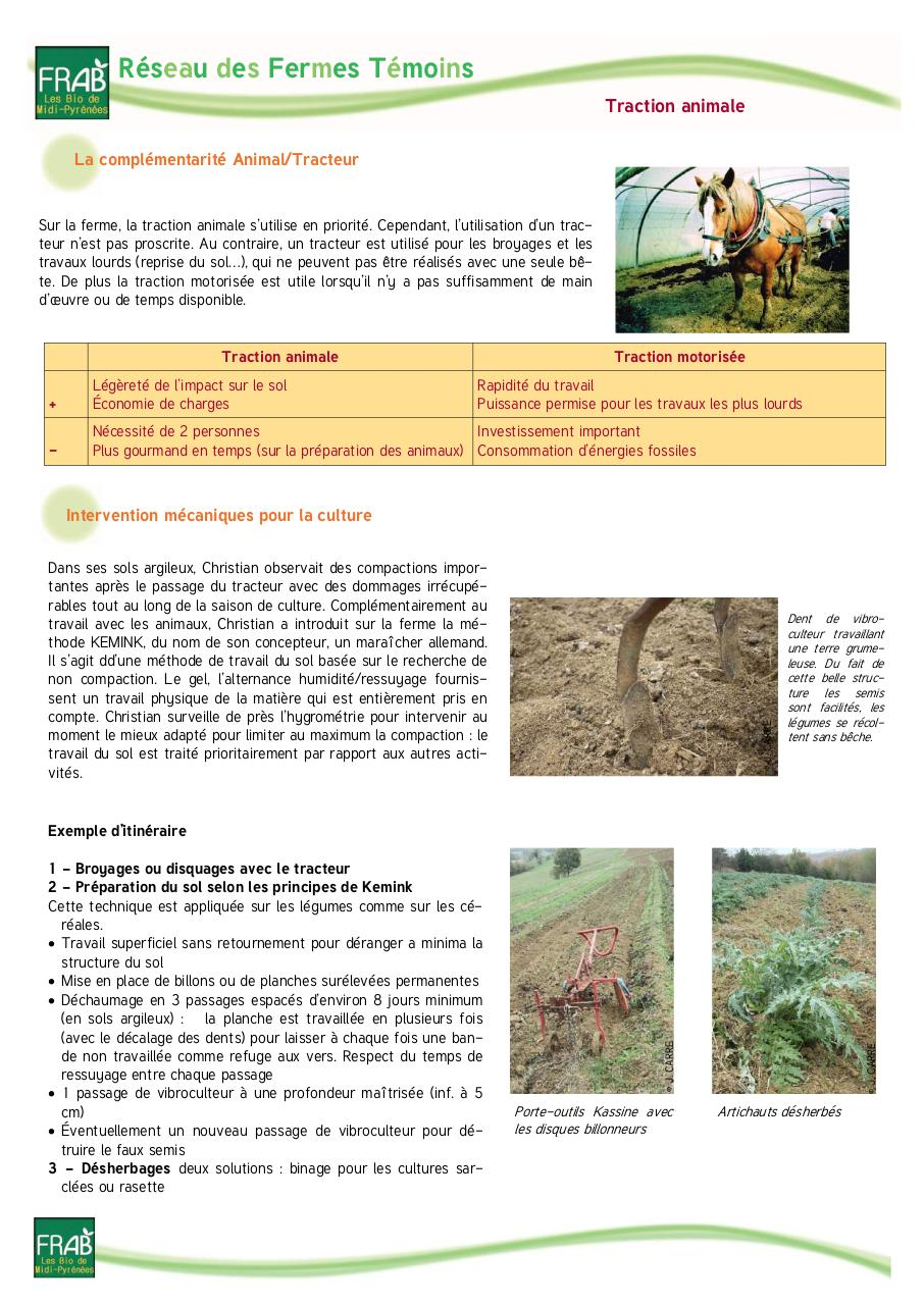 Aperçu du document Fiche-Traction-animale-vf.compressed.pdf - page 4/6