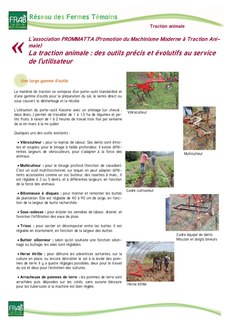 Aperçu du document Fiche-Traction-animale-vf.compressed.pdf - page 5/6