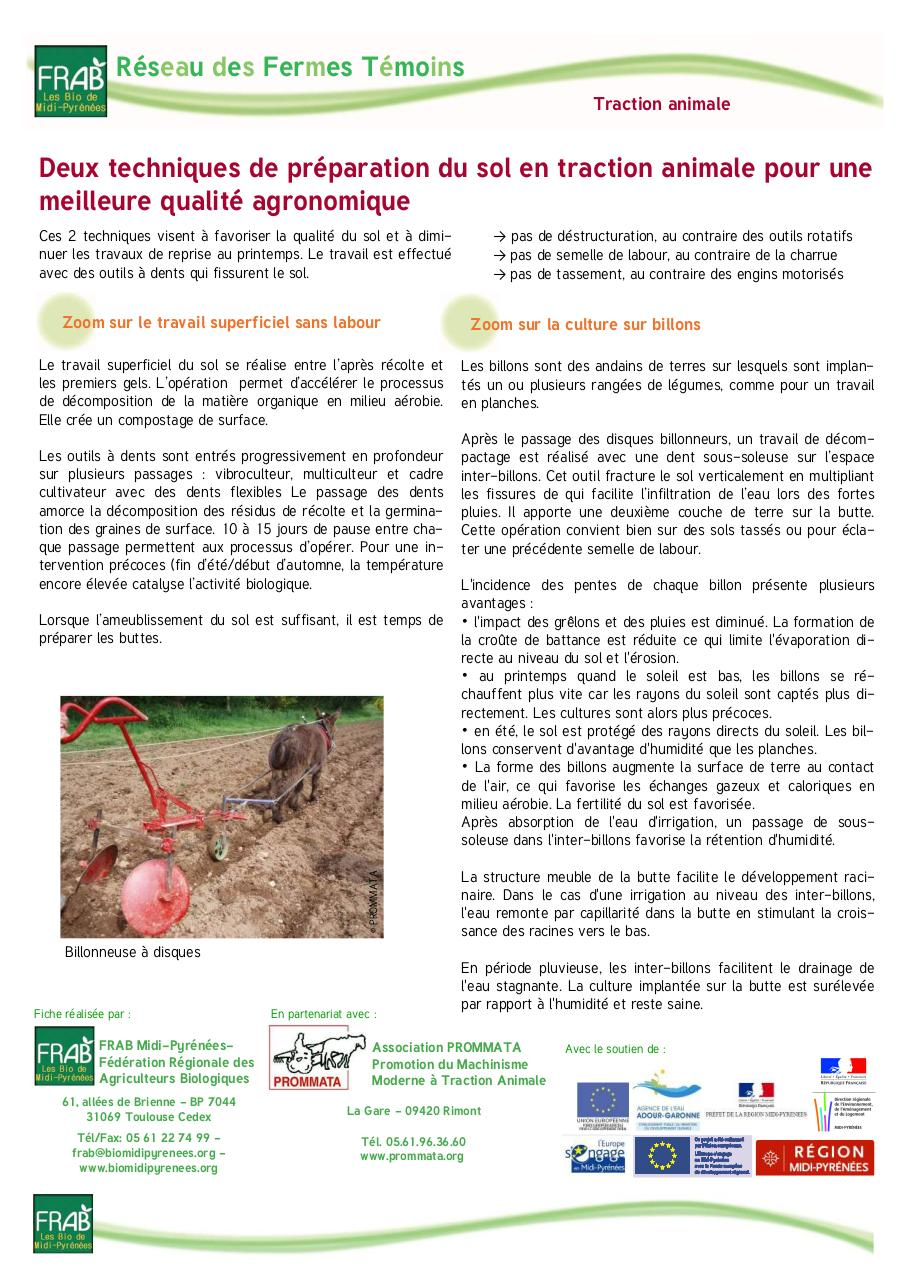 Aperçu du document Fiche-Traction-animale-vf.compressed.pdf - page 6/6