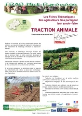 fiche traction animale vf compressed
