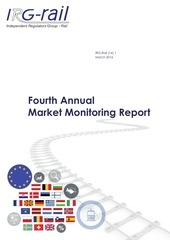 irg rail 16 1 fourth annual market monitoring report 5
