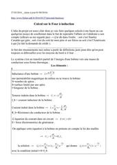 neocalculus fabricius 1