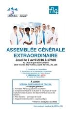 Fichier PDF pdf ag extra hemodialyse