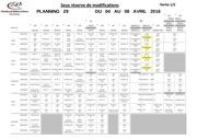 planning facebook 29