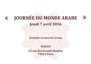 programme journee culturelle du monde arabe 7 04 16 pdf