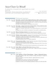 Fichier PDF resume anne claire le henaff se