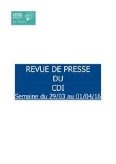 Fichier PDF revue de presse2903