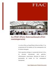 Fichier PDF fiac final